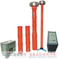 TPCXZ調聯諧振諧振耐壓試驗設備 TPCXZ