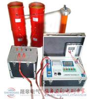 TPJXZ便攜式電纜耐壓試驗裝置 TPJXZ