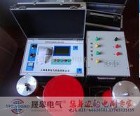 TPXZB係列交聯電纜調頻試驗裝置 TPXZB
