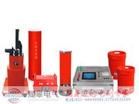 KD-3000交流耐壓調頻諧振試驗裝置 KD-3000