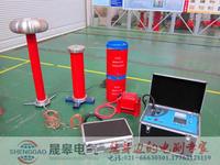 TPXZB便攜式變頻高壓試驗儀 TPXZB