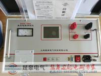 直流電阻測試儀生產廠家 晟皋牌