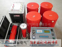 KD-3000GIS交流耐壓試驗儀  KD-3000