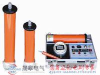 直流高壓發生器原理 上海