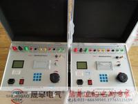 微機繼電保護測試儀多少錢 上海