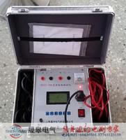 SH11係列 直流電阻測試儀 SH11係列