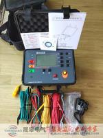 接地電阻測試儀廠家直銷 上海