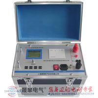 SGHL-300A回路電阻測試儀