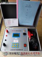 SGHL-100A回路電阻測試儀 SGHL-100A