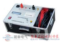 ZSHL-200A高精度回路電阻測試儀 ZSHL-200A