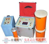 KD-3000調頻諧振耐壓裝置 KD-3000