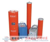上海變頻串聯諧振成套試驗裝置 上海晟皋牌