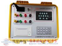 YDB-II變壓器變比組別測試儀 YDB-II