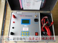 JYL(200B)/JYL(100B)回路電阻測試儀 JYL(200B)/JYL(100B)