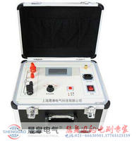 HLC5506開關回路電阻測試儀 HLC5506