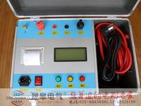 YHL-5000係列回路電阻測試儀 YHL-5000