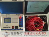 LMR-0402B接觸(回路)電阻測試儀 LMR-0402B