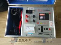 10A直流電阻測試儀 SGZZ-10A