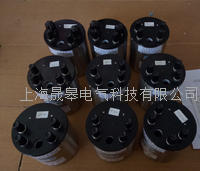 標準電阻,檢測儀器套裝 BZ3