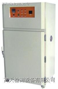 精密烤箱|烘箱|试验干燥箱|焗炉 GT-TK-72
