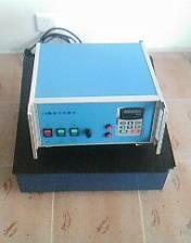 電磁振動試驗臺|垂直振動臺|單向振動測試機