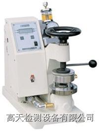 破裂強度試驗機 GT-PL-100