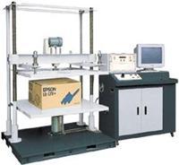 新型紙箱抗壓試驗機 GT-KY