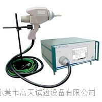 静电raybetapp ESD-20K