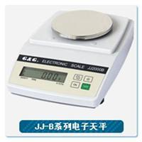 双杰电子天平|JJ3000B电子天平 JJ3000B