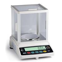 电子天平|电子称|美国普力斯特电子分析天平PTY-B500 PTY-B500