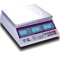 电子计数称|电子天平|台湾联贸电子计数称UCA-030|30公斤电子称 UCA-030电子天平
