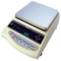 日本SHINKO电子天平|电子天平GB-10002 GB-10002电子称