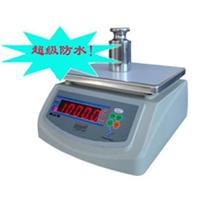 电子称|防水电子秤称|台湾佰伦斯防水电子称BWS618-1.5 BWS618-1.5