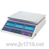 电子计数称|台湾佰伦斯电子计数称BCSS-105 BCSS-105