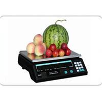 電子秤|電子計價稱|上海華德計價稱ACS-30