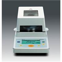 水份测定仪|赛多利斯红外水份测定仪MA35 MA35