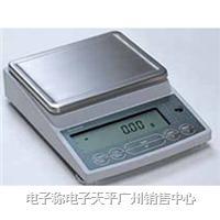 电子天平|日本岛津托盘天平BL-3200S BL-3200S