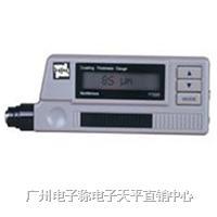涂层测厚仪|北京新时代涂层测厚仪TT220