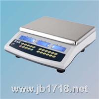 电子天平 美国双杰电子计数称TJ3KY-0.1 TJ3KY-0.1