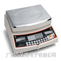 电子秤 美国华志电子计数称 PTL-30