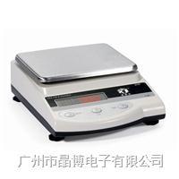 华志经济型电子天平DTF-B/C系列 DTF-B6000