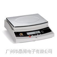 华志大称量电子天平DTQ系列 DTQ-B20000