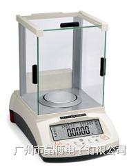 HZK-JA210分析型华志天平 HZK-JA210