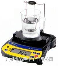日本AND电子天平EJ-610轻便电子称610g精度0.01g EJ-610