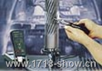 MIC10/MIC10DL 超聲波硬度計 MIC10/MIC10DL