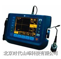 TUD360數字超聲波探傷儀 TUD360