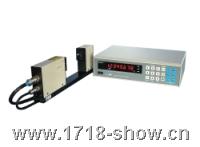 激光測徑儀 TLSM101/TLSM110/TLSM130