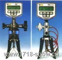 壓力校驗儀 PC6-PRO