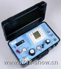 DPI320/DPI325 便攜式高壓型氣壓校驗儀 DPI 320/DPI325