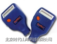 QNix4200/4500 覆層測厚儀 QuaNix 4200/4500